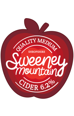 Stonehouse-Sweeney-Mountain-badge