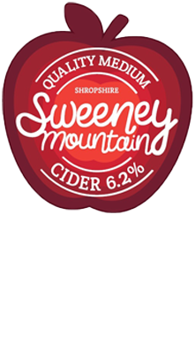 Sweeney-Mountain-Taller-web221