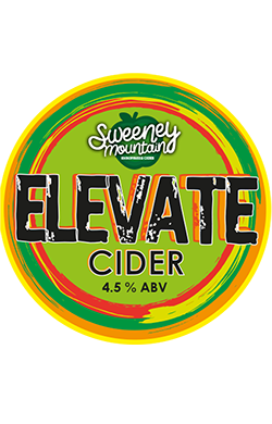 Stonehouse-Elevate-keg-badge2