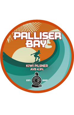 Stonehouse-Palliser-Bay-keg-badge