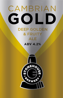 Stonehouse-Cambrian-Gold