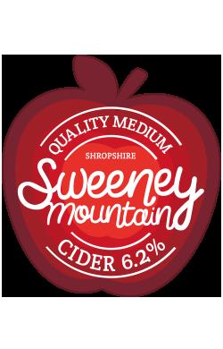 Stonehouse-Sweeney-Mountain-badge