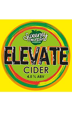 Stonehouse-Elevate-keg-badge2