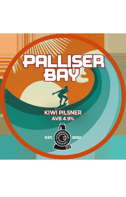 Stonehouse-Palliser-Bay-keg-badge
